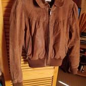 Куртка фирменная Испания