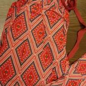 Невероятно комфортные штаны для дома и отдыха Primark