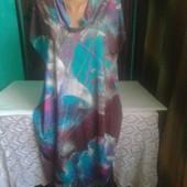 Классное платье,состояние хорошее,смотрите описание
