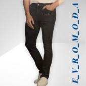Мужские джинсы Livergy новая коллекция,Рекомендую!не сток!