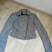 Пиджак/косуха/Vila clothes/S!!!