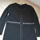 Кардиган /Zara-100%оригинал /Италия /M!!!