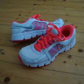 Кроссовки Nike Dual Fusionst 2 оригинал 40 разм