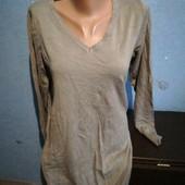 23. Сукня тунійка