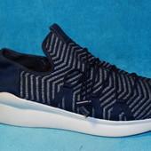 UGG кроссовки 44,5 размер