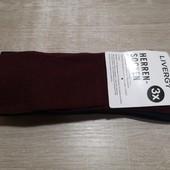 Мужские высокие носки Livergy 3 шт в упаковке 39-42