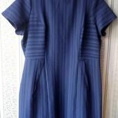 платье футляр  Mark&Spenser новое