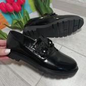 Женские лак туфли качественные,легкие и удобные
