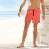 Пляжные мужские шорты livergy германия, р.XXL (8)