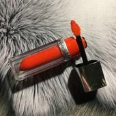 Maybelline New York color elixir lip Lacquer тон 500 - новая