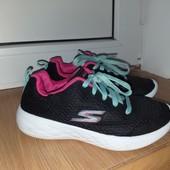 Skechers оригинал легкие, удобные 31 размер