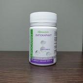Lipocarnit - Капсулы для быстрого похудения !!!