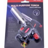 распродажа газовая горелка torch WS-504c