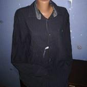43. Рубашка