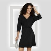 Классное женское платье Esmara Германия размер евро М (40/42)