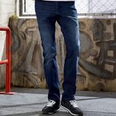 Классные джинсы Pepperts для мальчика.