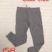 Джогеры Cool Club 128
