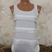 Красивая женская блуза Warehouse, размер хс