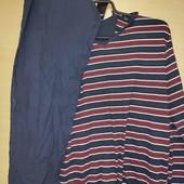 Livergy пижама мужская XL 56-58