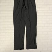 Функциональные брюки,штаны Crivit L 14