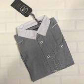Рубашка Cool Club 140,158
