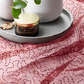 Идеальная основа для праздничного стола от Тchibo, размер прибл. 200*135 см