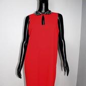 Качество! Очень красивое стильное платье от Next, в новом состоянии