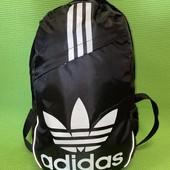 Стильный спортивный рюкзак Adidas