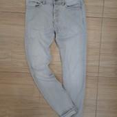 Slim H&M 158-164