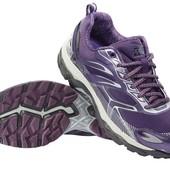 Треккинговые, водонепроницаемые кроссовки waterproof от Crivit Pro (германия) размер 39