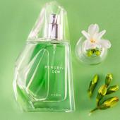 Женская парфюмерная вода Avon эйвон одна на выбор perceive dew, cherish, Incandessence 50 ml