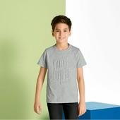 Котонова футболка, розмір 134/140, бренд pepperts Геpманія