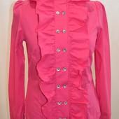 Блузочка рубашка