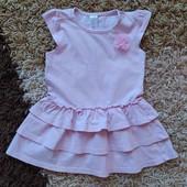 Плаття для дівчинки!!!