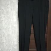 Фирменные новые мужские брюки р.44-29 на пот-55,5-57 поб-71