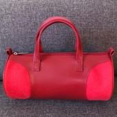 Красивая модная сумочка.в отличном состоянии