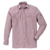 ☘ Лот 1 шт ☘ Вишукана котонова сорочка від Royal Class (Німеччина), р. по вороту 40, (наш 48)