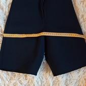 Термо шорты-бриджи для похудения, спорта с сауна-эффектом