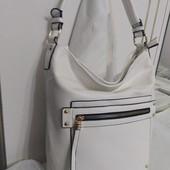 Много лотов!!! Очень красивая Турецкая сумка Качество Люкс!!!