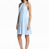 H&M_1шт_платье_36р_К(30-576-16-12_36-1_025)