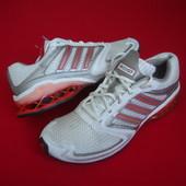 Кроссовки Adidas Boost оригинал 40 размер