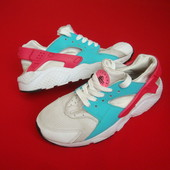 Кроссовки Nike Huarache оригинал 37 размер