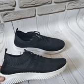 Популярная модель лета !!! Лёгкие дышащие кроссовки , супер на лето.