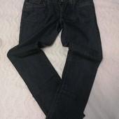 Шикарные джинсы от S. Oliver, L-XL