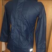 Куртка, непромокайка, весна, 9 лет 134 см. Jasper Conran.. состояние отличное