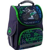 Рюкзак школьный каркасный Kite education Racing K19-501S-12
