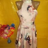 Супер модное платье качество