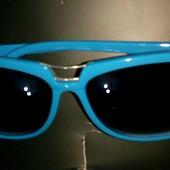Солнцезащитные женские очки UV 400 fendi