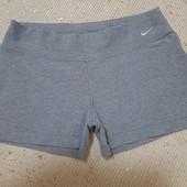 Оригінал Nike, шорти, М. В ідеалі.