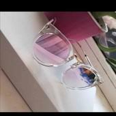 Крутые дорогие очки!!!